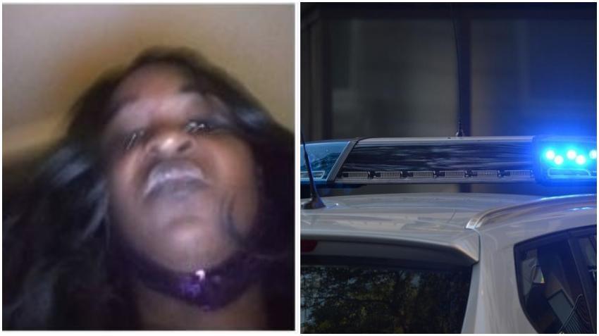 Un hombre denuncia que le robaron tras ser drogado por una mujer que conoció en una noche de fiesta en el sur de la Florida