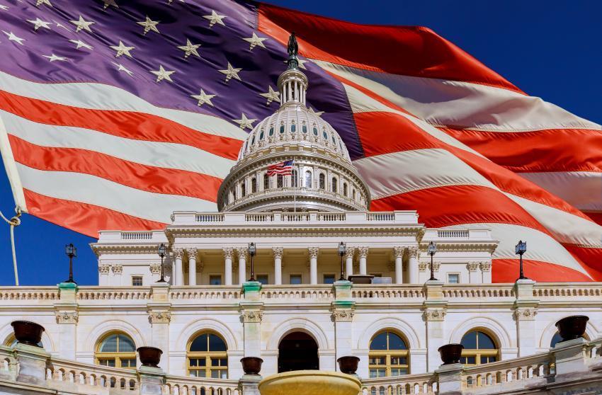 Senado de Estados Unidos presenta resolución bipartidista en apoyo al Movimiento San Isidro en Cuba