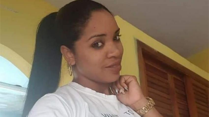Denuncian el fallecimiento de una cubana en Cuba producto de una negligencia médica