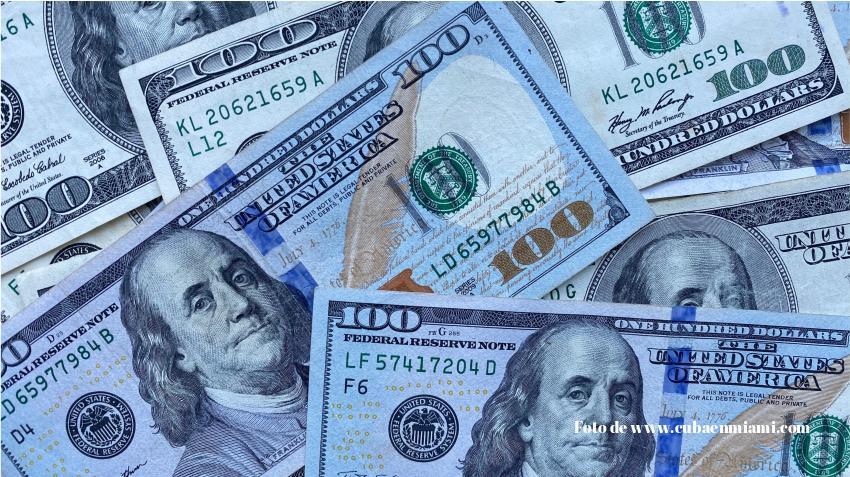 Hombre de Florida se declara culpable de estafar $1.9 millones de fondos de ayuda federal por el Covid-19