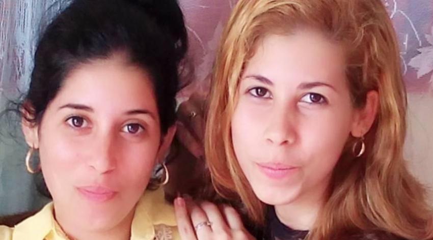 Hermana de víctima de un feminicidio en Cuba muy disgustada con la sanción al agresor