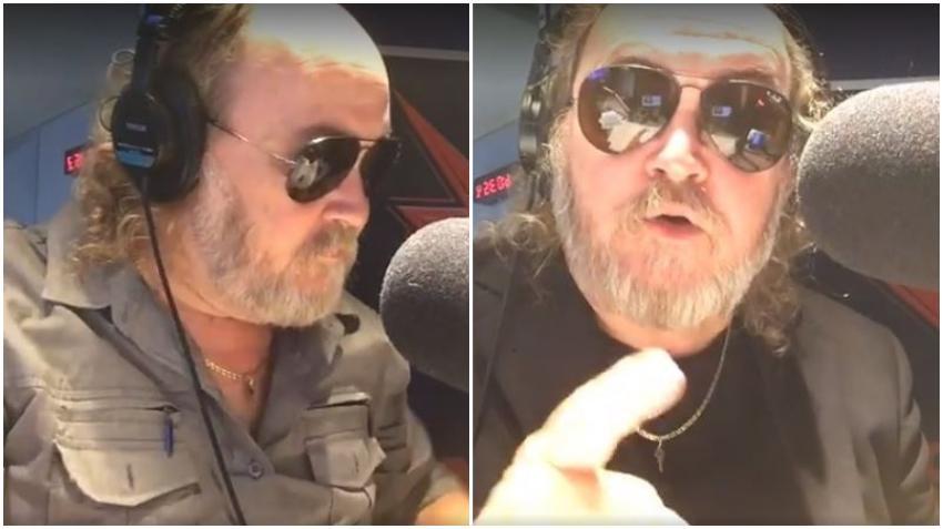 Univisión Radio elimina popular programa del conductor cubano Pepe Forte de Radio Mambí