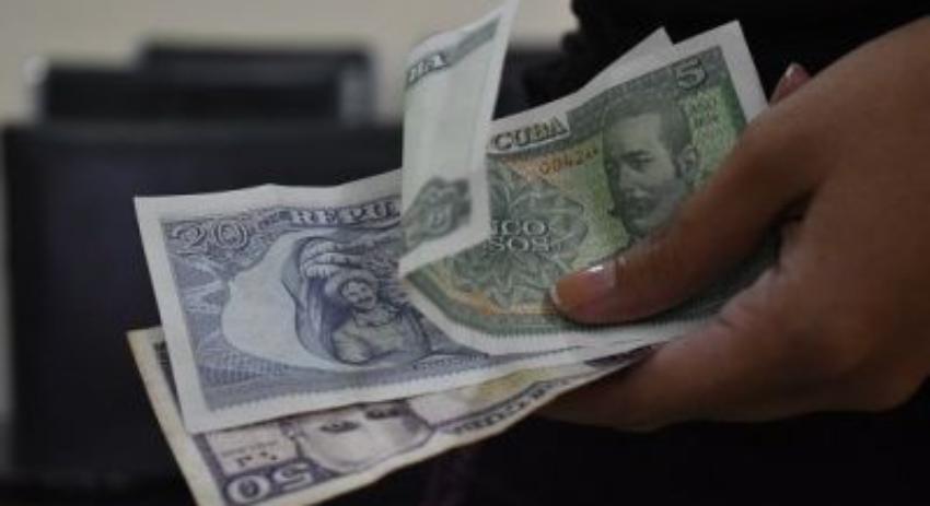 Expertos estiman que la inflación en Cuba podría llegar al 500% este 2021