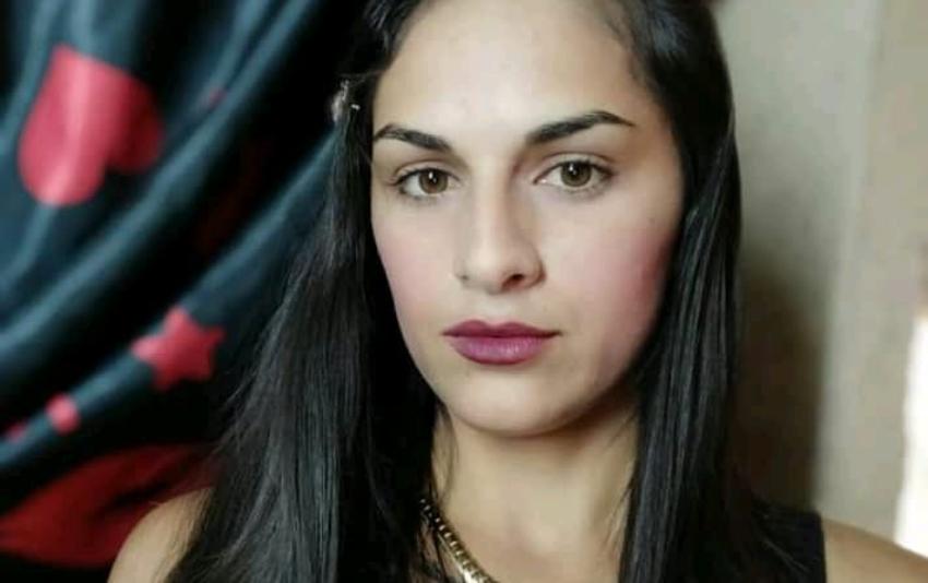 Primer feminicidio de 2021 en Cuba: Madre asesinada frente a su hija de dos años