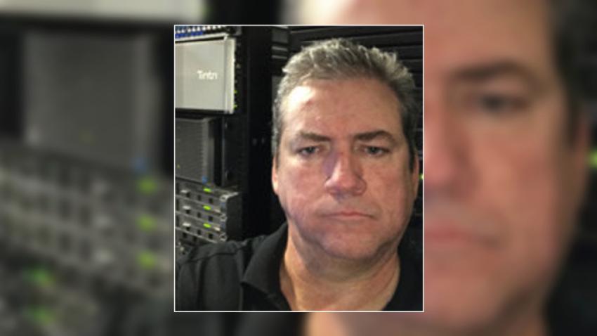El FBI identifica al sospechoso que mató a 2 agentes del FBI en el Sur de la Florida como David Lee Huber