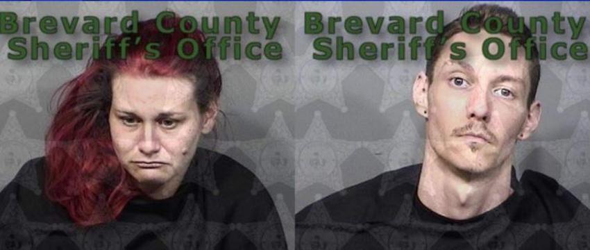 Niña pequeña se ahoga en la piscina de una casa en Florida; madre y el novio de esta son arrestados