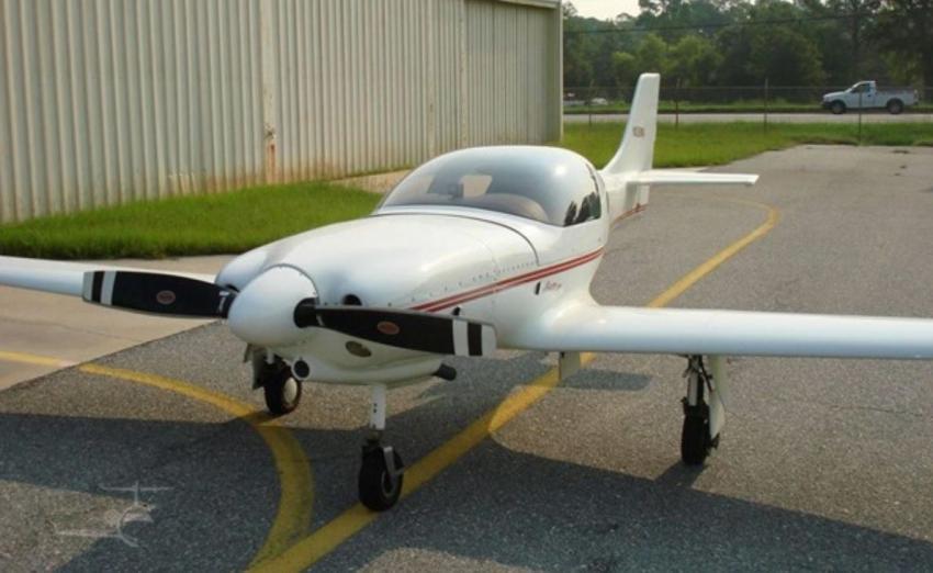 Guardia Costera de los Estados Unidos continúa la búsqueda de una avioneta desaparecida en el sur de la Florida