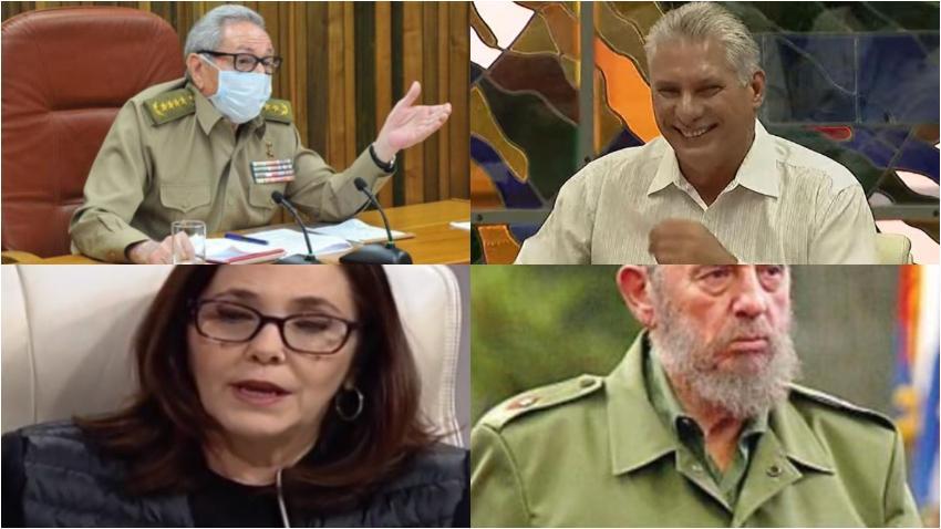 """Cubano a los dirigentes en Cuba: """"Los jineteros son ustedes"""""""