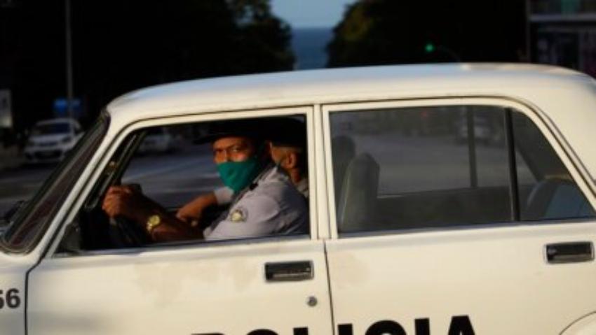 Relatora Especial de la ONU exige al régimen cubano el cese del hostigamiento contra defensores de derechos humanos