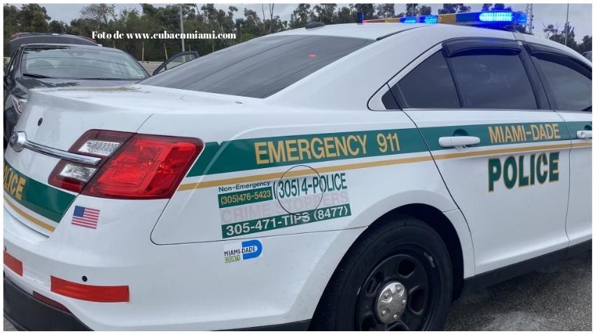 Investigan secuestro de niño de 12 años que fue violado y baleado mientras caminaba por vecindario del noroeste de Miami Dade