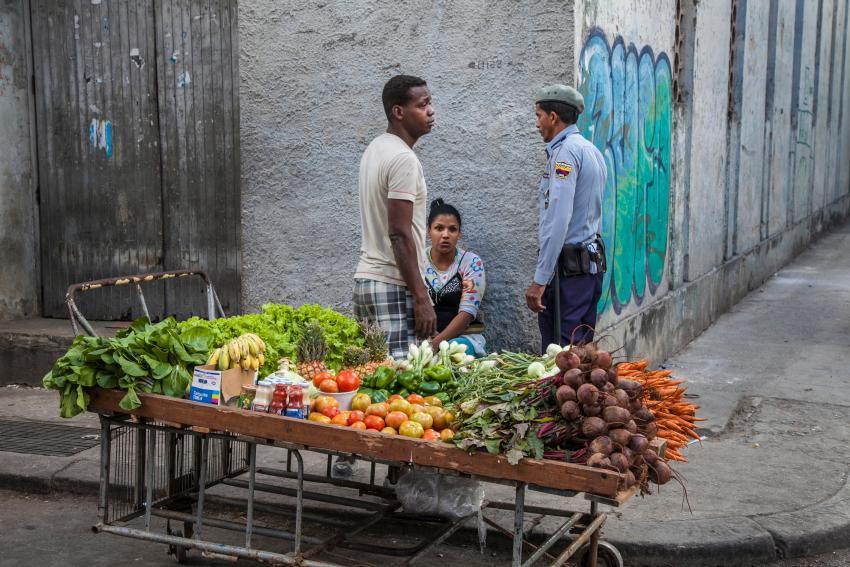 Llueven las multas en agros y panaderías en La Habana: 250 en la última semana