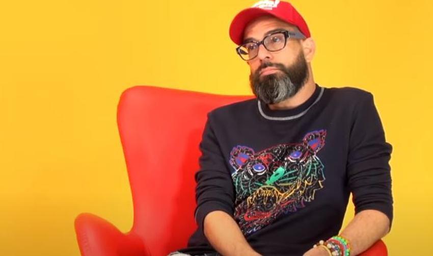 Presentador cubano Alexander Otaola denuncia amenaza de muerte y asegura que hicieron disparos cerca de su casa