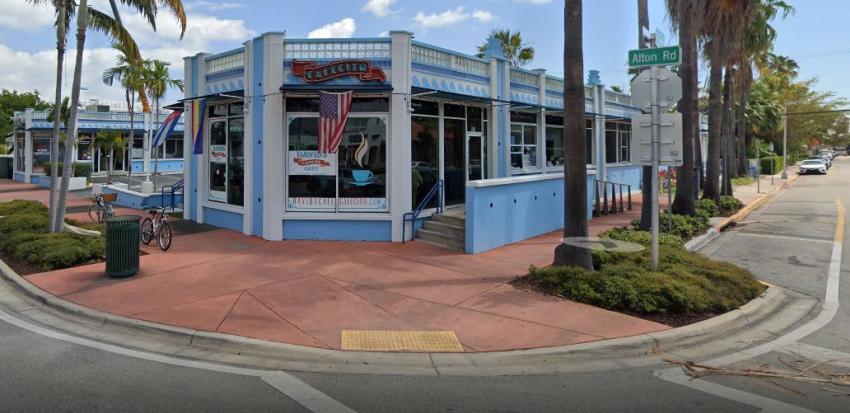 Popular restaurante cubano que cerró por la pandemia vuelve a abrir en Miami Beach