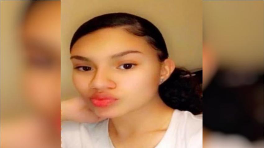 Policía en Miami busca a adolescente desaparecida desde hace 2 semanas