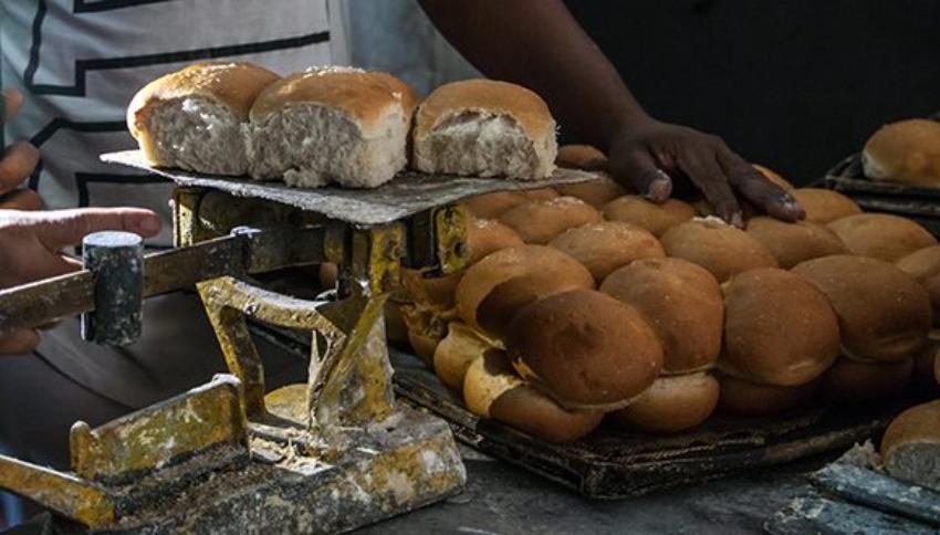 Trabajadores de panaderías en La Habana sancionados con multas de hasta 8.000 pesos