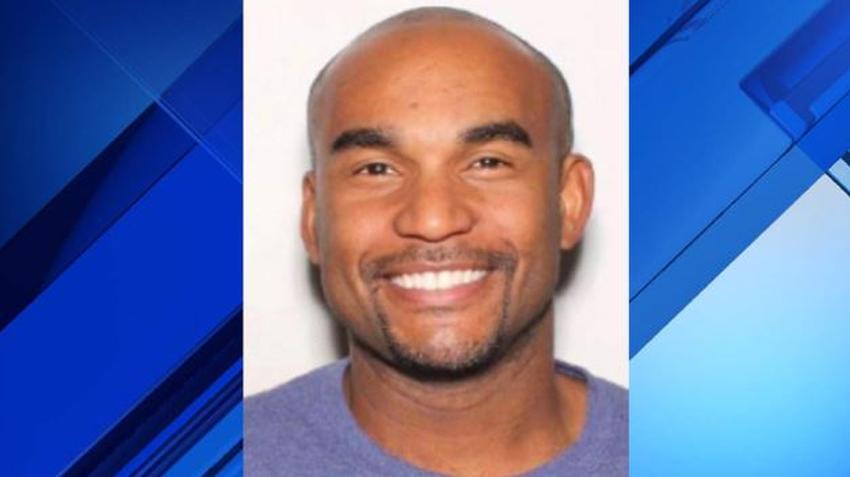 La policía identifica y busca al hombre que mató a tiros a su ex en Hialeah