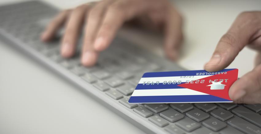 """ETECSA lanza """"oferta"""" de internet para programadores con precio de más de 24 mil pesos por una conexión de 6 Mbps de velocidad"""