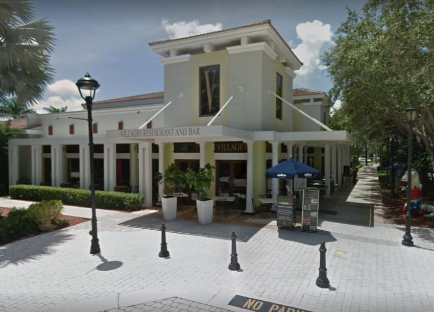 Conocido restaurante en el Sawgrass Mills fue cerrado temporalmente por segunda vez por violaciones sanitarias