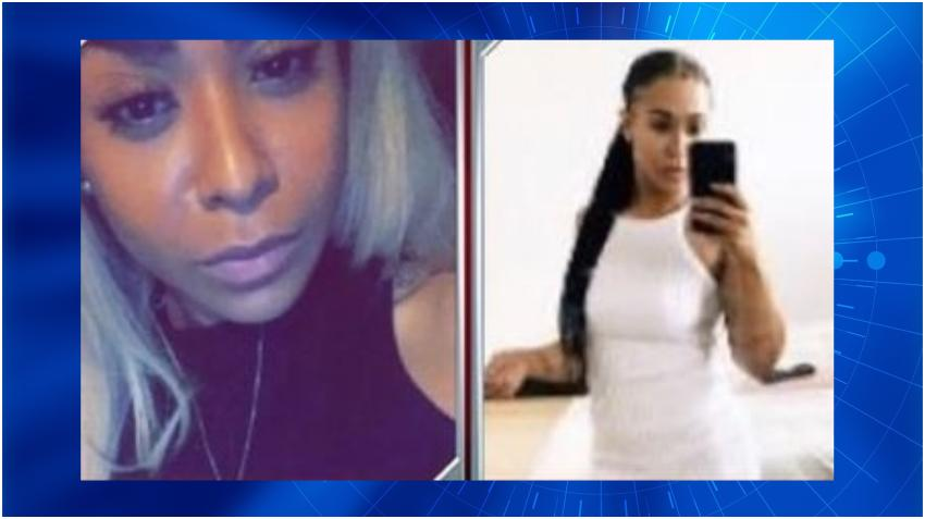 Buscan a una turista de Nevada desaparecida en Miami Beach