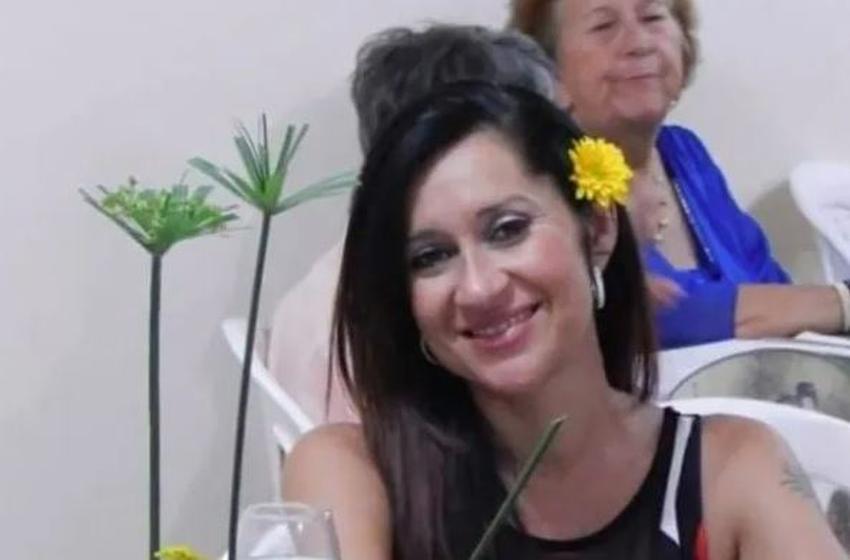 Buscan a una mujer recién llegada de Colombia desaparecida en Miami hace 7 días
