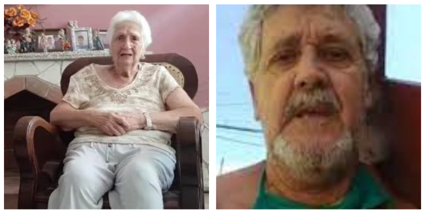 Madre del activista Bárbaro de Céspedes apoya la lucha de su hijo por una Cuba libre
