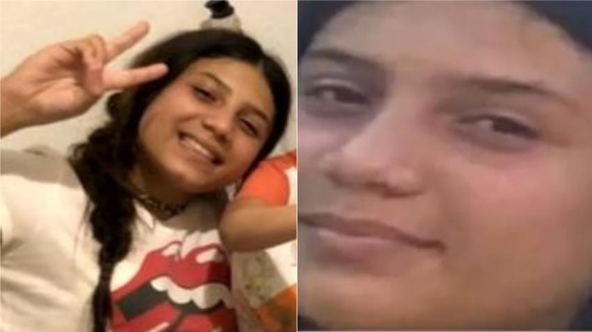 Buscan en Miami a niña de 13 años que creen fue secuestrada