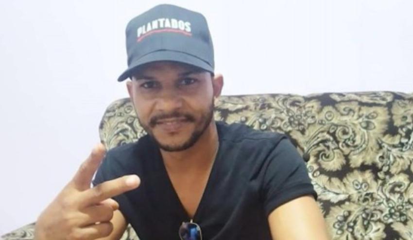 Naciones Unidas pide al régimen cubano informar sobre la desaparición de Maykel Osorbo, y le da un plazo para responder