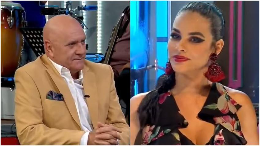"""Carlos Otero tras la separación con Haniset: """"Voy a coger vacaciones"""""""