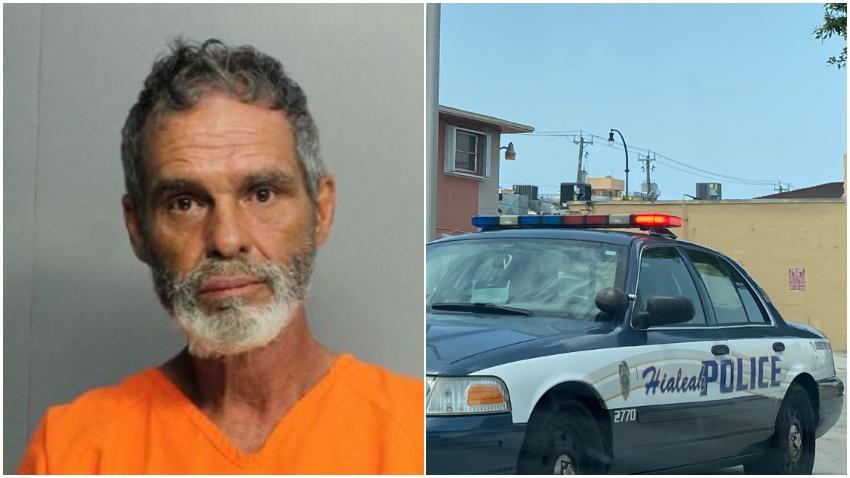 Arrestado cubano que apuñaló de manera mortal a su cuñado