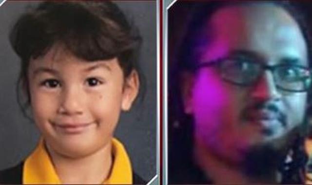 Emiten alerta de niña desaparecida en Homestead, Miami Dade