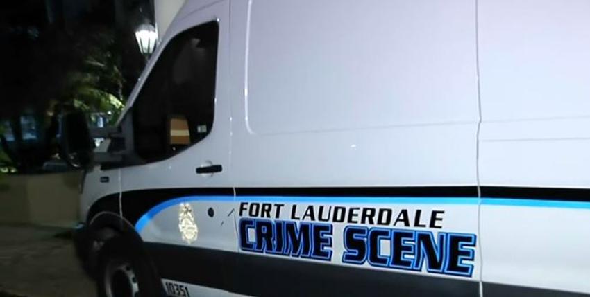 Investigan la muerte de un hombre y un niño hallados sin vida en un condominio en el sur de la Florida