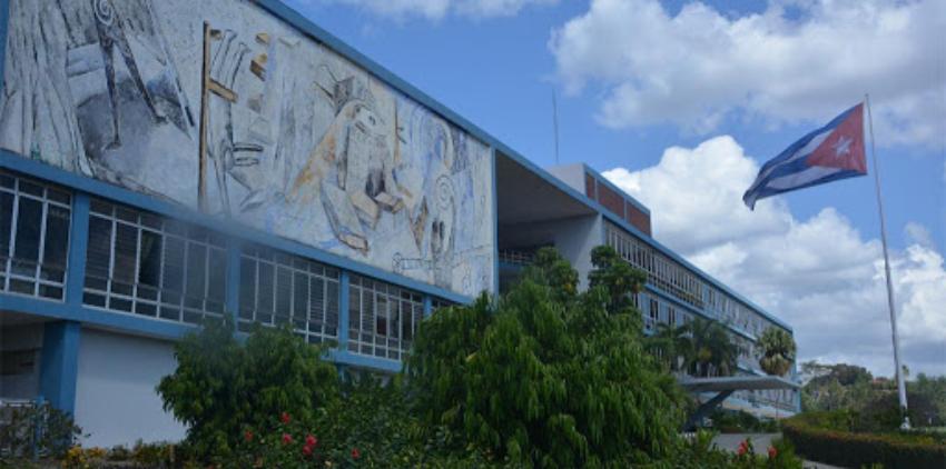 Estudiante haitiano de 23 años fallece en Cuba