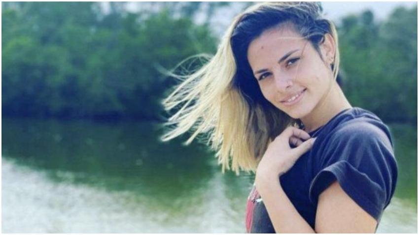 Joven de 23 años condenada 10 meses de cárcel en Cuba en juicio sumario sin garantías ni defensa