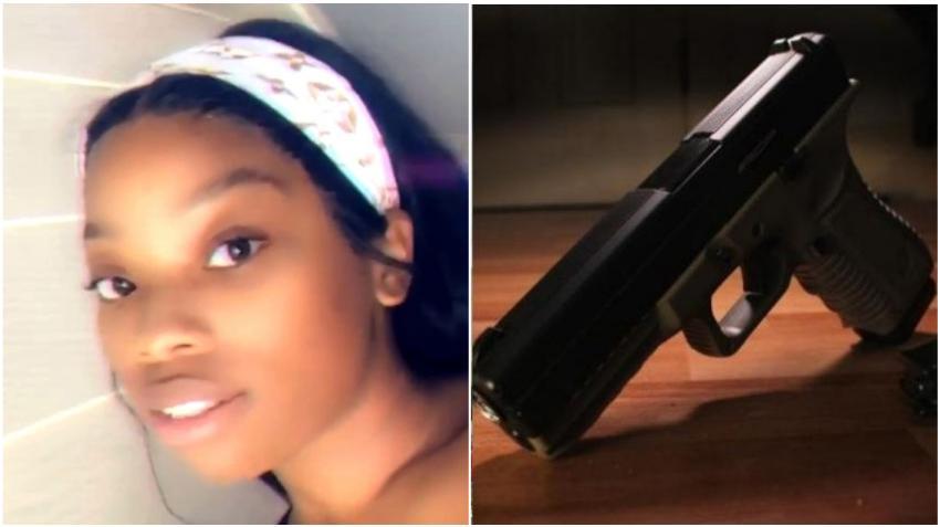 Madre de Florida asesinada a tiros por su niño de 2 años  durante una videollamada de Zoom