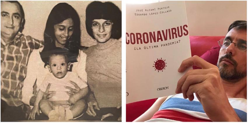 Falleció en Ciego de Ávila debido al Covid-19, la hermana del científico cubano López Collazo, no había cama en el hospital para atenderla
