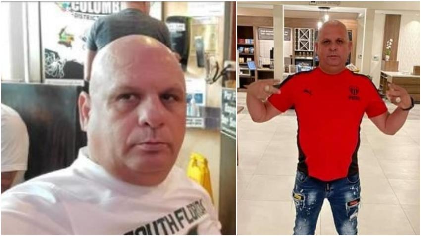 Buscan a un cubano desaparecido en Tampa