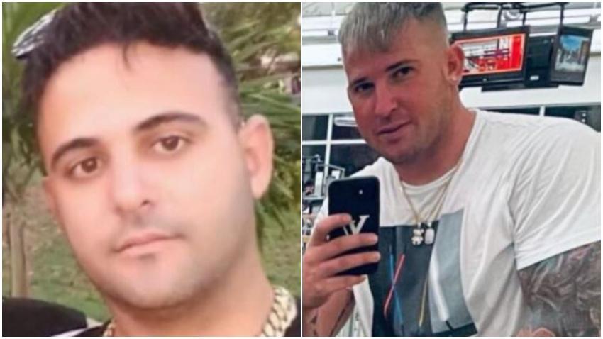 La familia del cubano que fue asesinado por la persona que acogió en su vivienda, pide justicia