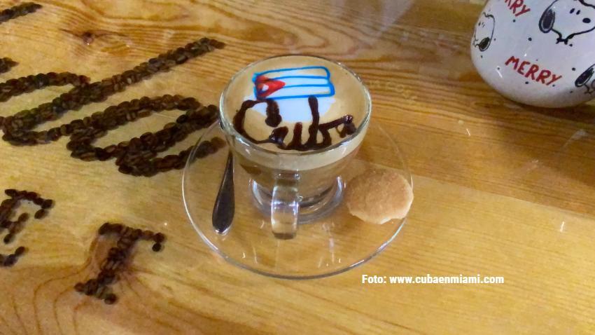 Miami es la octava mejor ciudad para tomar café en Estados Unidos según estudio