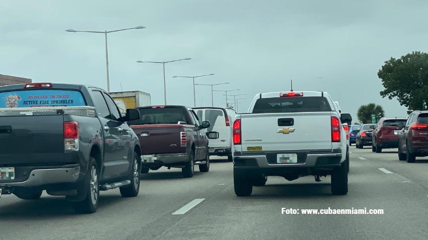Dos ciudades de Florida entre las mejores para manejar en Estados Unidos