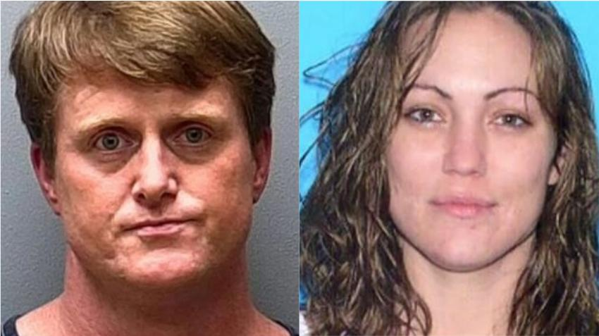 Hombre de Florida va a la policía y confiesa haber matado a una mujer en el 2011